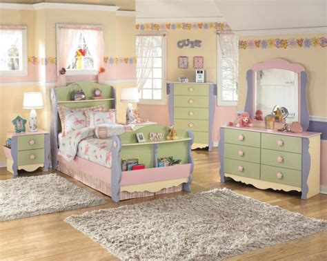 ashley furniture girls bedroom 25 best ideas about ashley furniture kids on pinterest