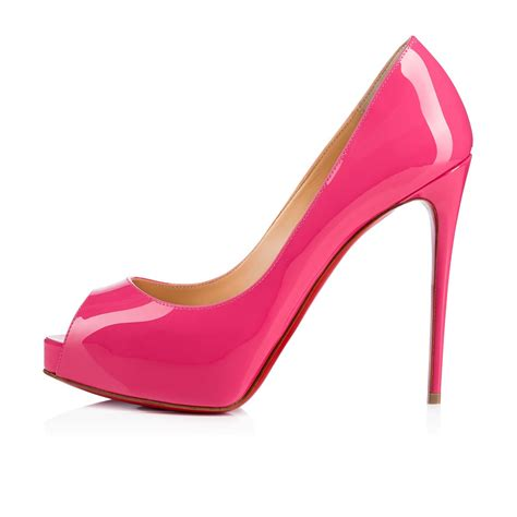 are christian louboutins comfortable christian louboutin very prive comfortable uk