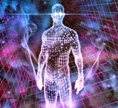 tres preguntas existenciales on hi ha un somni hi ha un cam 205 auto dependencia