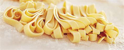 fare pasta in casa come si fa la pasta fresca in casa sale pepe