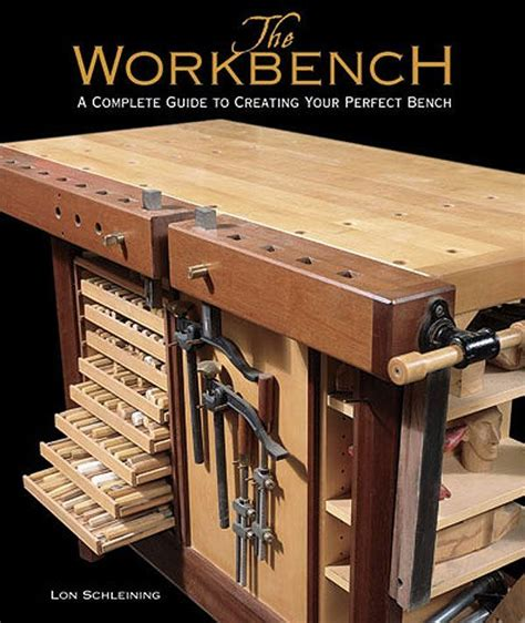 best woodworking bench design 160 best woodworking bench plans images on pinterest diy woodworking projects and