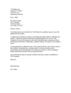 resume stay at home mom returning to work cover letter return to workforce 1 png 650 215 841 job