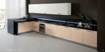 Kitchen Units Designs Kitchen Wall Units
