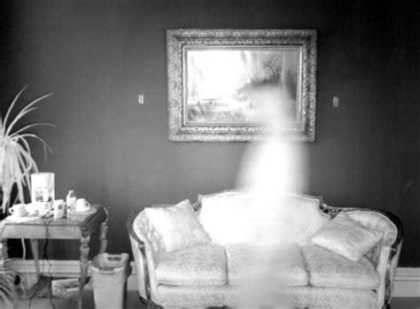 lemp mansion haunted restaurants back burner