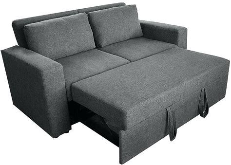 folding foam sleeper sofa foam folding chair bed awesome sleeper sofa beds ideas