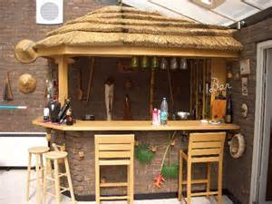 Cheap Backyard Patio Specialist Fit Out Services Directory Ac
