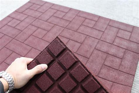 outdoor plastic floor tile images   images of outdoor