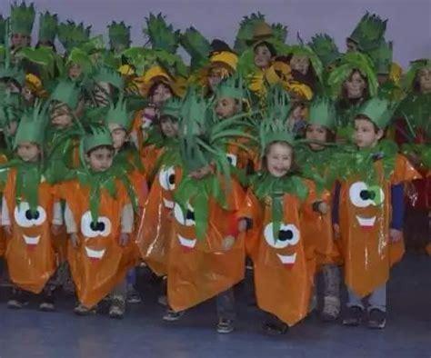 ofertas disfraces carnaval fotos ofertas disfraces disfraz de pi 241 a con bolsa naranja de pl 225 stico http www
