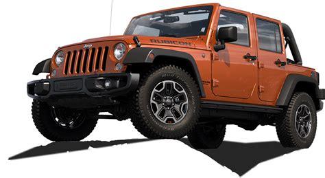 orange jeep rubicon 2015 jeep hard rock wrangler wrangler unlimited