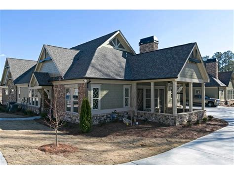 Paulding County Homes For Sale by Paulding County Homes For Sale In Active Communities