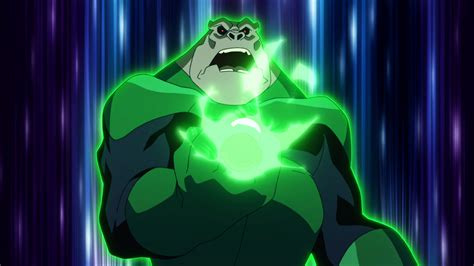 how much is a maza roddy green lantern the daily p o p
