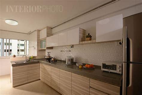 bedok 3 room flat hdb home interior kitchen living bedok 3 room flat interiorphoto professional