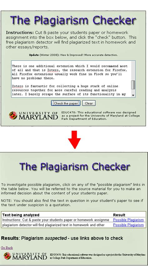 Is My Essay Plagiarized by 7 Effective Essay Tips About How To Check If My Paper Is Plagiarized