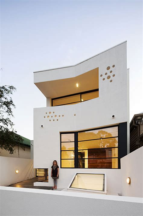 modern home design exles amazing exles of modern architecture in australia 26