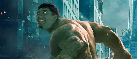 What Movie Is The Nicolas Cage Meme From - nicolas hulk nicolas cage know your meme