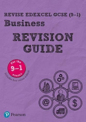 libro revise edexcel gcse 9 1 download revise edexcel gcse 9 1 business revision guide