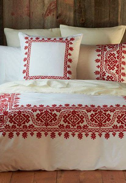 mexican embroidered bedding mexican embroidered bedding 1000 images about texturas