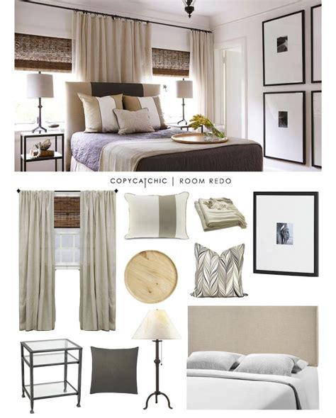 768 Best For The Home Images On Pinterest Bedroom Ideas Placement Of Bedroom Furniture