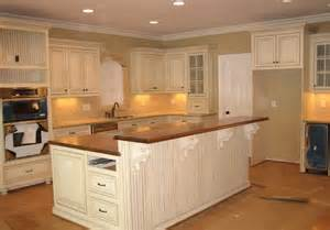 Kitchen Cabinets And Countertops Ideas Kitchen Awesome Affordable Kitchen Cabinets And