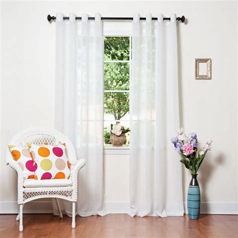 Different Designs Of Curtains Different Designs Of Curtains Modern Bedroom Curtains Design Ideas Home Designer Different
