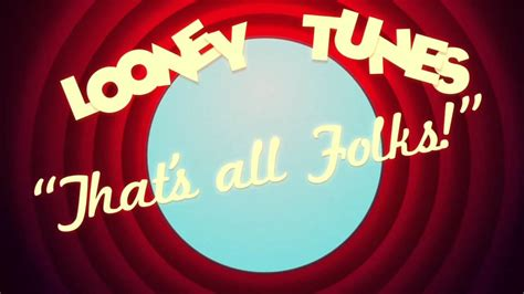 baby looney tunes ending theme looney tunes intro and ending www topsimages
