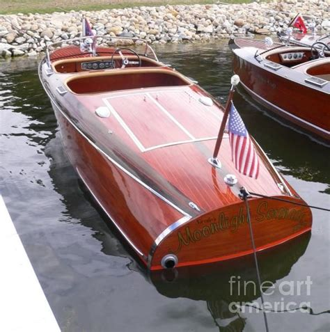 craigslist boats for sale north jersey new hshire boats craigslist all basketball scores info