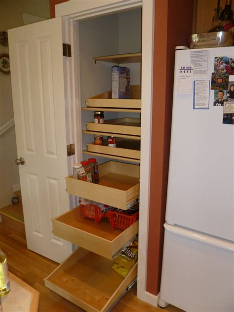single door pantry cabinet high narrow single door pantry with two sided shelves for