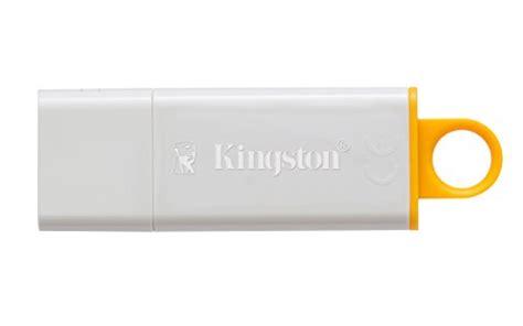 Kingston Dtig4 Dt100g3 32gb Usb 30 kingston dtig4 8gb datatraveler memoria flash usb 3 0 8