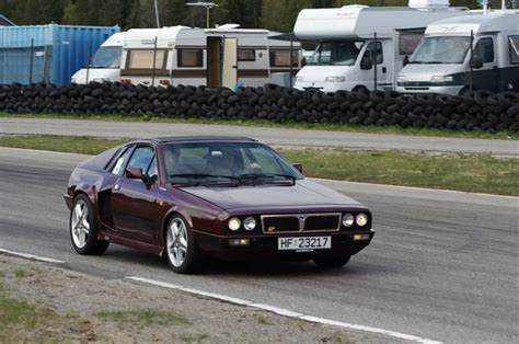 Lancia Scorpion For Sale Usa Lancia Montecarlo For Sale 2017 2018 Best Cars Reviews