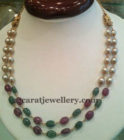 bead industries 9035 best i like jewelry images on indian