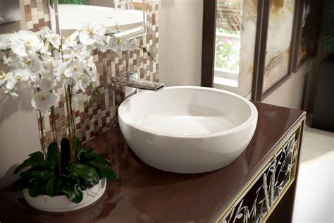 bathroom sink dreamy person inspirational bowl bathroom sinks