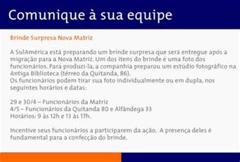 web mail interno it endomarketing ferramenta de otimiza 231 227 o dos resultados