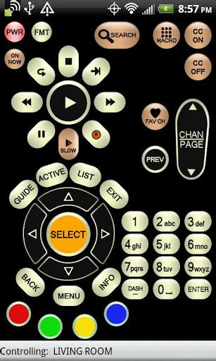 direct tv remote app for android directv remote for android android apps apk 3912408 tool tv direct android
