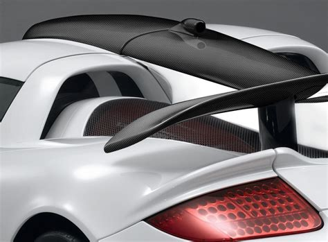 Auto Tuning Englisch gemballa wird auf dem englischen markt noch pr 228 senter