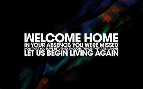 home quotes quotesgram