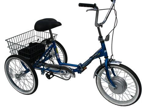 Awesome Walmart Tricycle #2: Electric-trike-for-adults.jpg