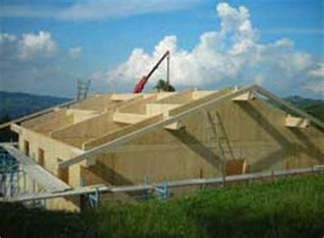 quanto costa un capannone prefabbricato capannoni di legno prezzi fibra di ceramica isolante
