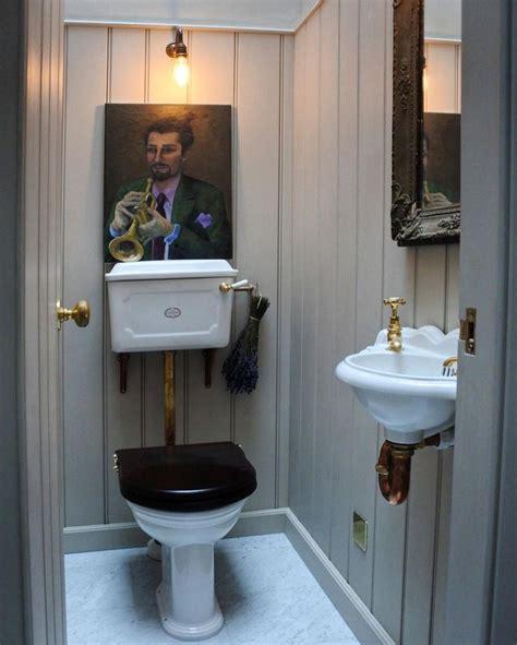 devol bathrooms best 25 devol kitchens ideas on pinterest devol cooker
