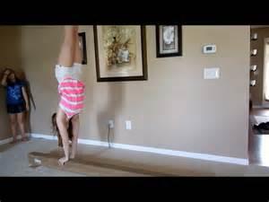 gymnastics equipment for home home gymnastics equipment