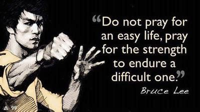 good bruce lee biography 130 inspirational quotes on happiness courage character