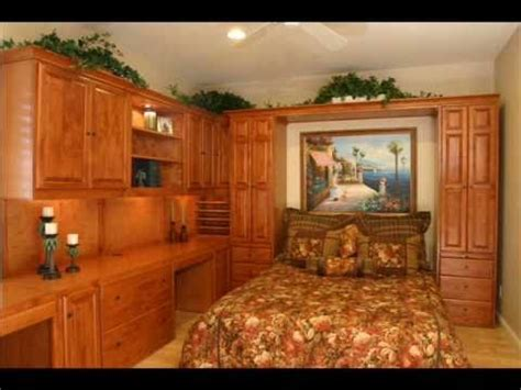 sacramento murphy wall beds home wall bed murphy bed home office youtube