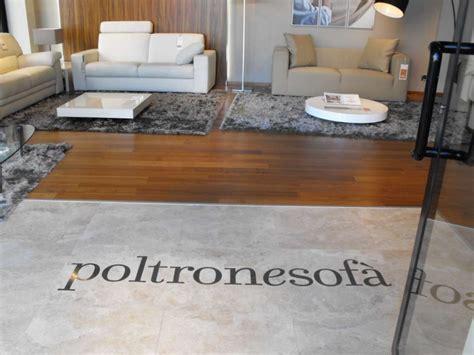 poltrone e sof lavora con noi nuove assunzioni nell azienda poltronesof 224 per diplomati e