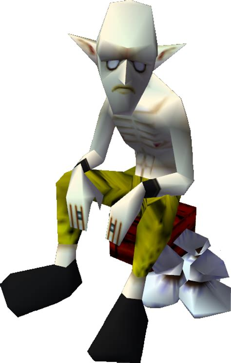 image bomb ocarina of time png zeldapedia fandom powered by wikia grog zeldapedia fandom powered by wikia