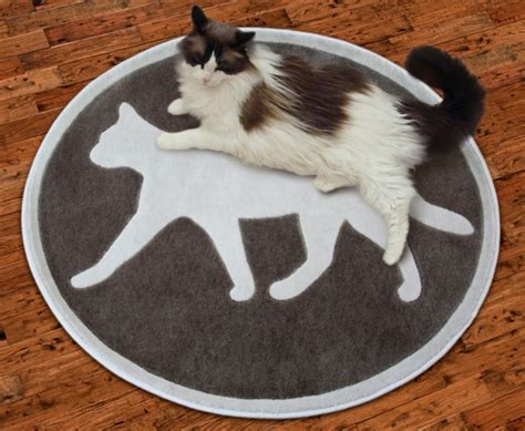 best rug for cats 14 best images about rugs on joss and rugs and furniture