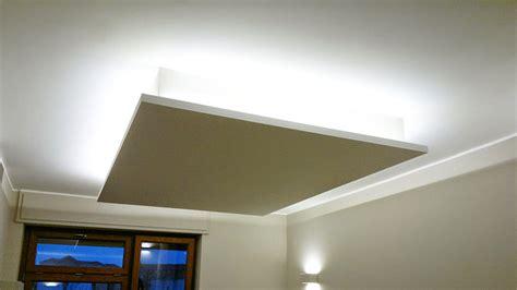 luce controsoffitto cos 232 l illuminazione indiretta e come ottenerla in casa
