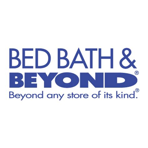 bed bath and beyond logo bed bath beyond logo vector download logo bed bath
