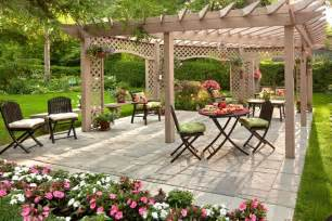 Backyard Landscape Ideas by Landscape Design Ideas Backyard Gardennajwa Com
