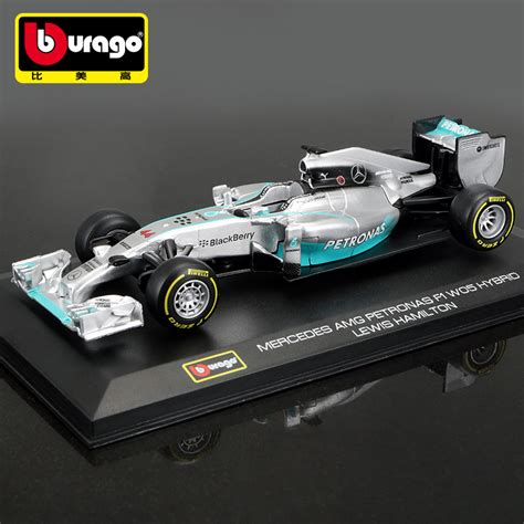Diecast Shell Burago F1 Scuderia Limited Edition compare prices on burago models shopping buy low price burago models at factory price