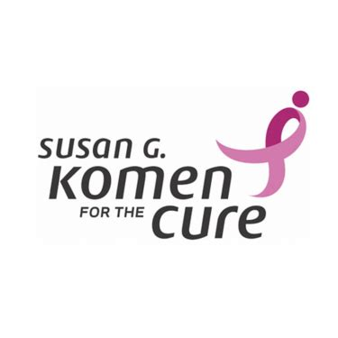 fighting cancer miracle cure for cancer the story of a writer who used to be a pharmaceutical chemical researcher has cured himself and helped his friends beat cancer for books team susan g komen kona marthon 2012 kona marathon s