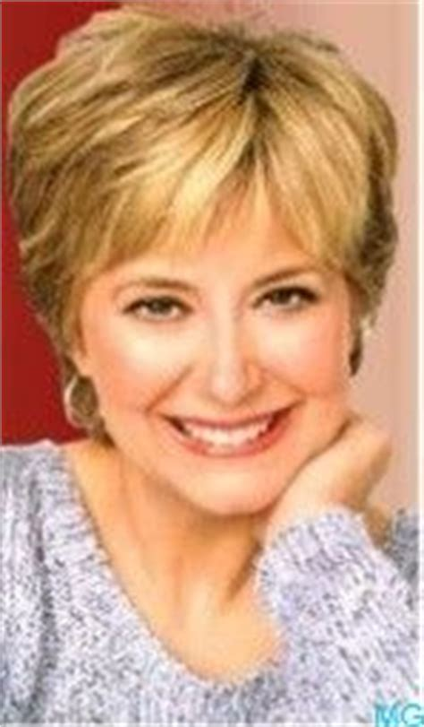 what does jane pauley hairstyle 2014 marisa mell films actresses and beautiful people